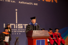 Welcome-remarks-by-president-Mooyoung-Jung.jpg