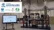 Haeorum Alliance Establishes Innovation Platform to Improve Nuclear Safety