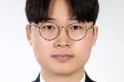 Dr.-Jaegeon-Ryu-POSTECH.jpg