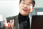 Professor-Kyoung-Jin-Choi.jpg