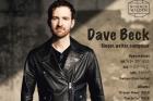 Dave-Beck_Poster-1024x724.jpg