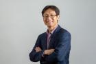 Professor-BongSoo-Kim-1.jpg