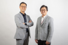 Professor-Jayil-Lee-and-Professor-Oh-Hoon-Kwon-1.jpg