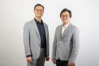 Professor-Jayil-Lee-and-Professor-Oh-Hoon-Kwon-2.jpg