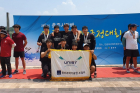 2019-rowing-competition-4.jpg