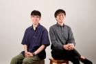 Bong-Hwan-Jang-and-Seyong-Kwon.jpg