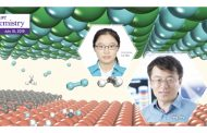 New Study Demonstrates Fluorine Speeds Up Two-Dimensional Materials Growth