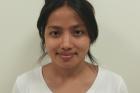 Anisha-Shakya.jpg