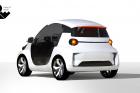 그림-2019-IDEA-디자인-어워드에서-본상을-수상한-초소형-전기차-디자인-어반Urban-3.jpg