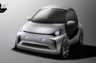 그림-2019-IDEA-디자인-어워드에서-본상을-수상한-초소형-전기차-디자인-어반Urban1.jpg