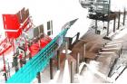 연구그림-3차원-영상에서-유리면하늘색과-허상붉은색을-검출한-장면.jpg