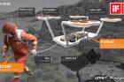 Rescue-drone-2.jpg