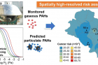 spatially-high-resolved-risk-assessment.jpg