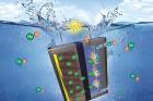 Seawater-battery-image.jpg