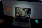 Screenshot_20200921-160117_Oculus.jpg