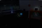 Screenshot_20200921-160621_Oculus.jpg