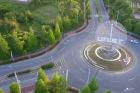 Symbolic-landmark-daytime-view.jpg