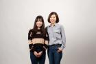 Professor-So-Youn-Kim-and-SolMi-Oh.jpg