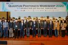 Quantum-Photonics-Workshop-main-800x426.jpg