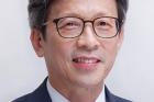 Vice-President-Jaiyong-Lee.jpg