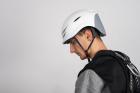 Smart-helmat.jpg