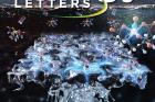 연구그림-ACS-Energy-Letters-표지.jpg