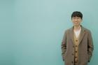 Dr.-JaeBeom-Lee-1.jpg