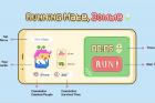Zombie-run-3.png