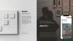UNIST Recognized for Design Excellence at Red Dot Design Award 2021!