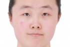 Meihui-Wang.jpg