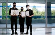 UNIST Students Honored at 2021 Luce National Classical Music Competition